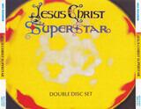 Jesus Christ Superstar - A Rock Opera - Andrew Lloyd Webber And Tim Rice