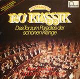 120' Klassik - Chopin, Schubert, Fibich a.o.