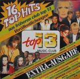 16 Top-Hits Extra-Ausgabe - 16 Top-Hits Extra-Ausgabe