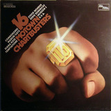 16 Motown Chartbusters - Stevie Wonder, Marvin Gaye, Diana Ross and others
