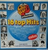 16 Top Hits Extra - Various