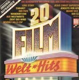 20 Film Welthits - Movie Score Sampler