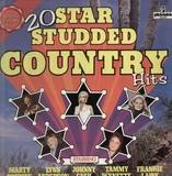 20 Star Studded Country Hits - 20 Star Studded Country Hit