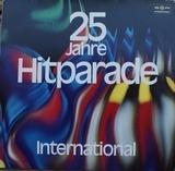 25 Jahre Hitparade International - Joe Dassin, Udo Jürgens a.o.