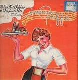 41 Original Hits From The Sound Track Of American Graffiti - Bill Haley And The Comets, Buddy Holly, The Beach Boys...