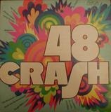 48 Crash - Puhdys, Chris Doerk u.a.