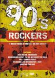90's Rockers - The Orb / Paul Weller a.o.