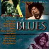 A Celebration Of Blues - Women In Blues - Koko Taylor / Rita Chiarelli a. o.