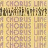 A Chorus Line - Original Cast Recording - Marvin Hamlish, Scott Allen a.o.