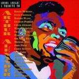 Adios Amigo: A Tribute To Arthur Alexander - Roger McGuinn / Elvis Costello a.o.