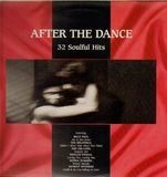 After The Dance - Billy Paul, The Delfonics, The Chi-Lites...