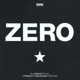 All Areas Special: Zero - A Tribute To Smashing Pumpkins - Ben Kweller / The Bravery / Gliss a.o.