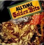 All Time Golden Hits - Various