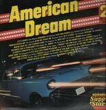 American Dream - Various