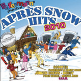 Après Snow Hits 2010 - Scooter / Frauenarzt a.o.