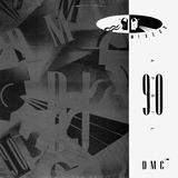 April 90 - Mixes 2 - Dakeyne a.o.