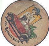 2CV Charleston - Various Artists