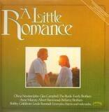 A Little Romance - Glen Campbell, Loretta Lynn, a.o.