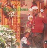 Christmas At Luke's House - Various Artists