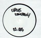 Circus Company 004 - Various Artists