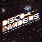 Disco Invaders - Chris Tietjen a.o.