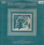 Great Swing Jam Sessions Vol. 2 - Teddy Wilson, Jimmy Hamilton, Earl Hines,..