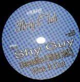 Hit Parade 2/91 - Various