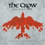 The Crow - Salvation - Filter / Rob Zombie / a.o.