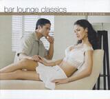 Bar Lounge Classics (Cuba Edition) - Celia Cruz, Cachao, Rey Ruiz a.o.