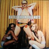 Battle Break Deez Nuts - DJ Dingle Balls