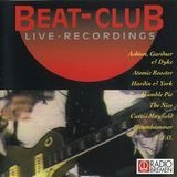 Beat Club - Live Recordings - Humble Pie, Ufo, Atomic Rooster, Steamhammer