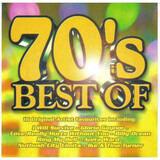 Best Of 70's - Gloria Gaynor / Lynn Anderson / a.o.