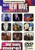 Best Of New Wave - Duran Duran / Talk Talk a.o.