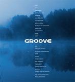 Best Of Swedish Groove - Paris,Kyte,Sonic Syndicate,Soilwork,Industri Royal, u.a