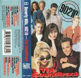 Beverly Hills, 90210 - The Soundtrack - Paula Abdul / Shanice a.o.