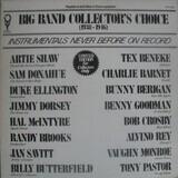 Big Band Collector's Choice (1938-1946) - Artie Shaw, Sam Donahue, a.o.
