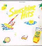 Bizzl - Sunshine-Hits - Bizzl