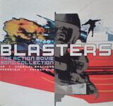 Blasters - Placebo / Fatboy Slim / Rammstein a.o.