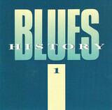 Blues History Part II - Howlin' Wolf /Buddy Guy / Koko Taylor / etc
