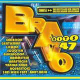 Bravo Hits 47 - Seal / Anastacia / Hoobastank a.o.