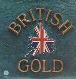 British Gold - Bee Gees, Elton John