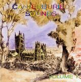 Canterburied Sounds Volume 1 - Robert Wyatt & Brian Hopper a.o.