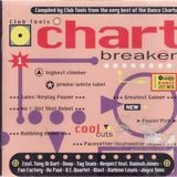 Chartbreaker - Various