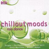 Chillout Moods - Rain Dance - Enigma / Sacred Spirit