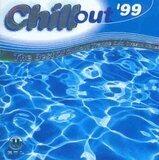 Chillout '99 - Chicane,Jam & Spoon,York,Sven Väth,KayCee, u.a