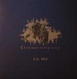 Circus Company 002 - Peanux, Kead, Freak