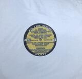 Club R&B 45 - Various