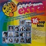 Club Top 13 - Extra 16 Top Hits - Boney M., Peter Maffay u.a.