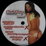 Club Flava Vol. 3 - Sky Boogie, 50 Cent a.o.