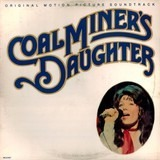 Coal Miner's Daughter:  Original Motion Picture Soundtrack - Owen Bradley